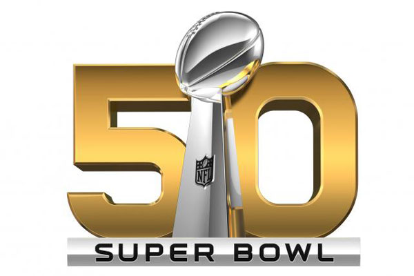 Super bowl 2016 clipart » Clipart Station.