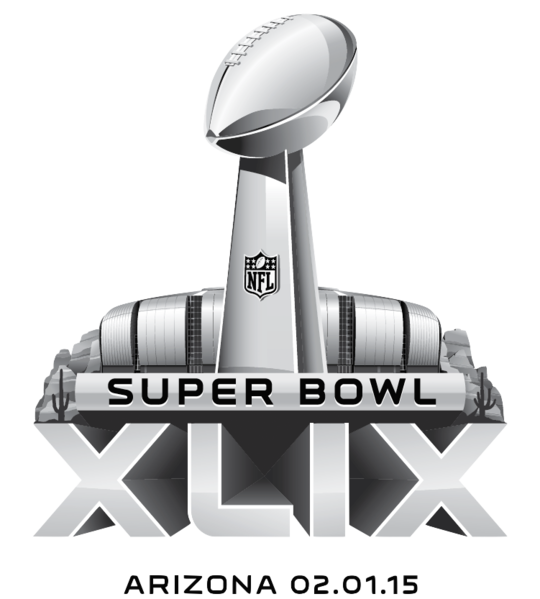 20+ Super Bowl Clip Art Free.