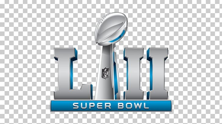 Super Bowl LII New England Patriots Minnesota Vikings.