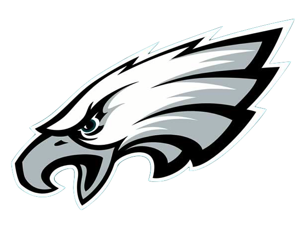 The Philadelphia Eagles NFL Super Bowl LII 2018 Philadelphia.