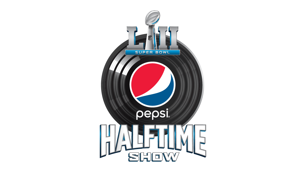 Super Bowl LII: The Week Is a Major Music Event, Too.