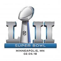 Super Bowl Logo Vector PNG Transparent Super Bowl Logo.