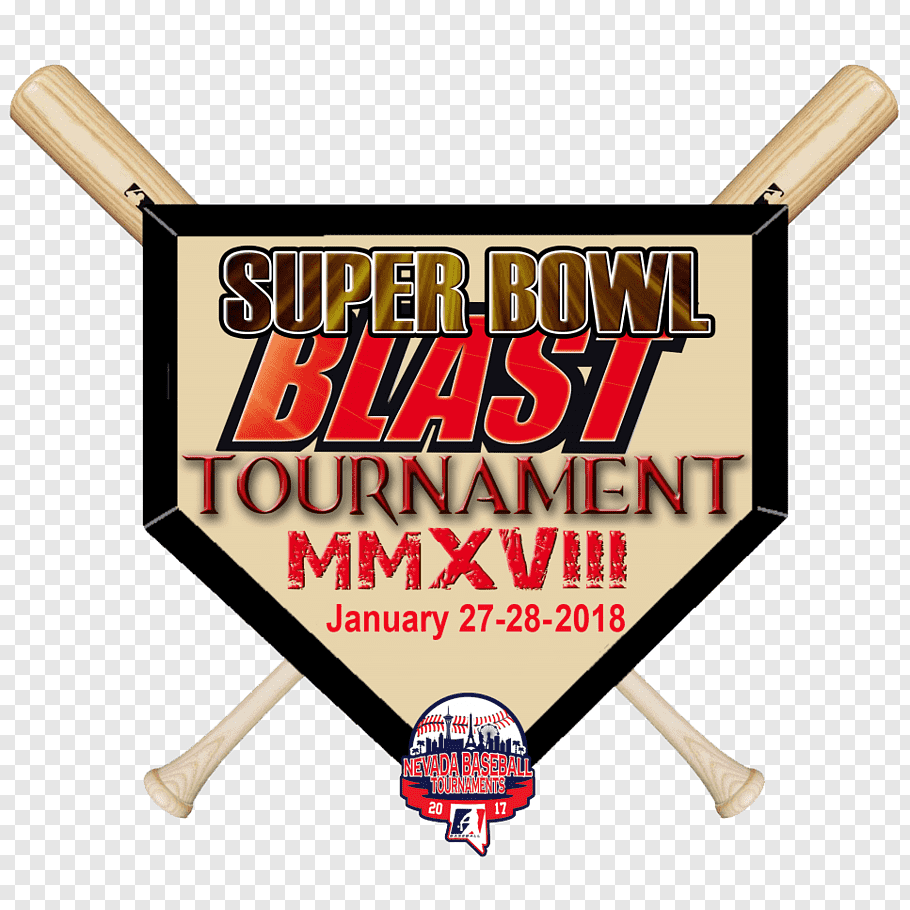 World Bowl cutout PNG & clipart images.