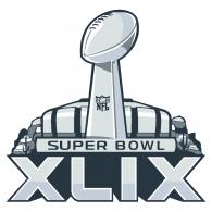 Super Bowl LIII.