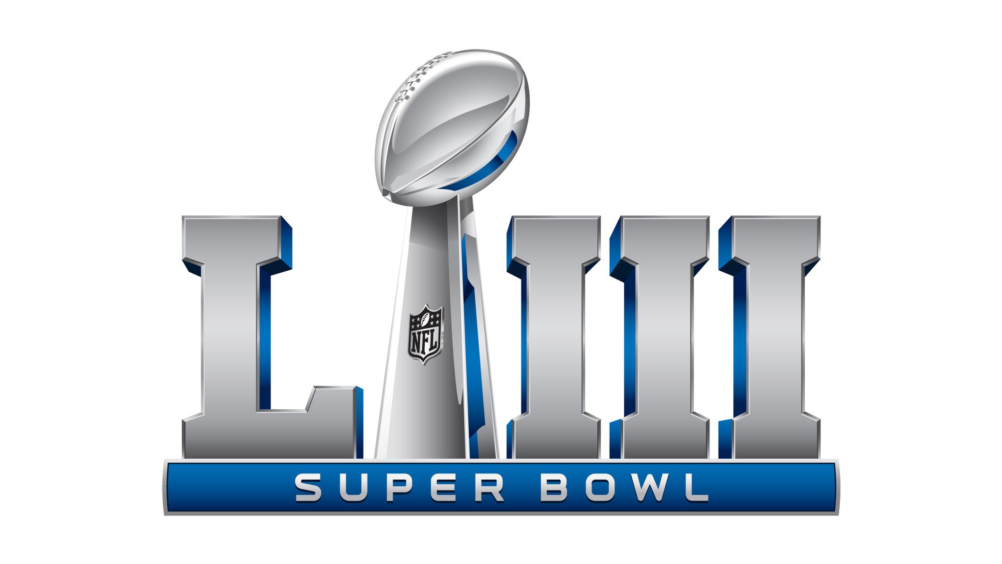 Super Bowl 2020 2020/02/2 in 347 Don Shula Drive Cheap.