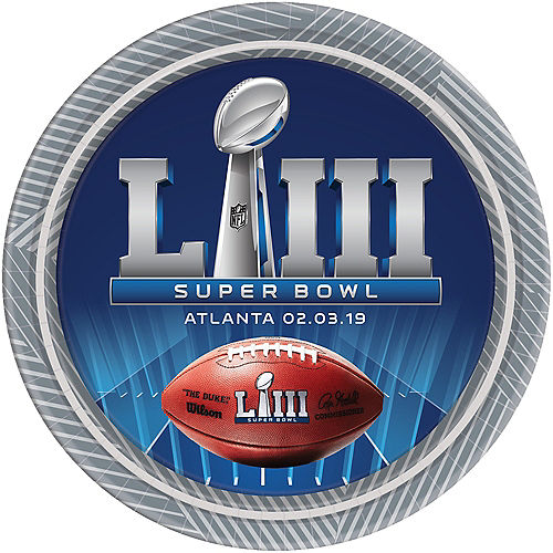 How to Watch super bowl 2020 live stream Online.