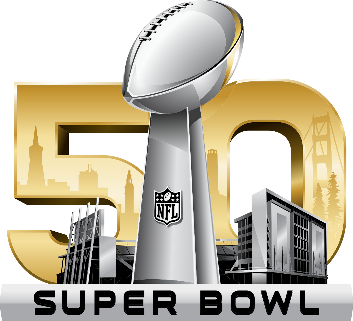Super Bowl Clipart Group with 68+ items.
