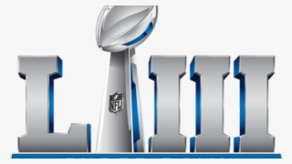Super Bowl PNG & Download Transparent Super Bowl PNG Images.