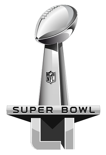 Super Bowl PNG Transparent Super Bowl.PNG Images..