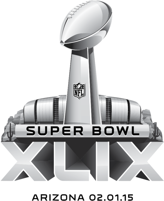 Super Bowl 2017 Logo Png.