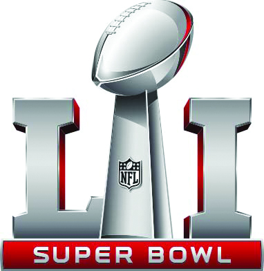 Super Bowl 51 Logo Png (101+ images in Collection) Page 3.