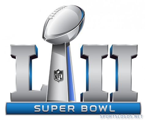 Win a Trip for 2 to the Super Bowl ($12,498)! #superbowl.