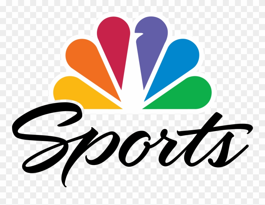 This February Nbc Will Broadcast Super Bowl 52 From.