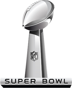 Super Bowl LII Logo Vector (.EPS) Free Download.