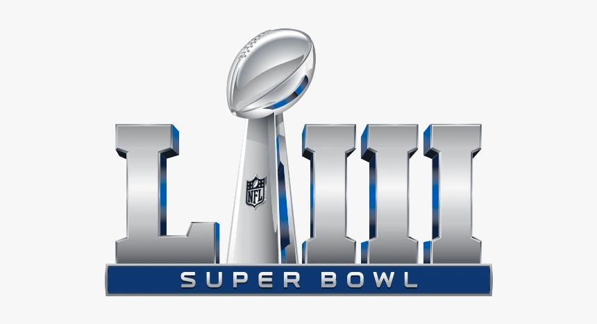 Tom Brady Super Bowl.