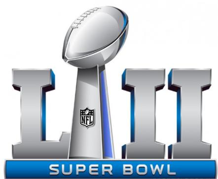 Foles, Eagles shine in Super Bowl 52.