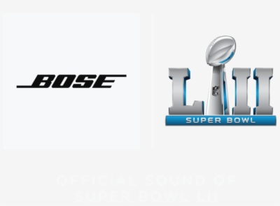 Result For: super bowl 52 logo , Free png Download.