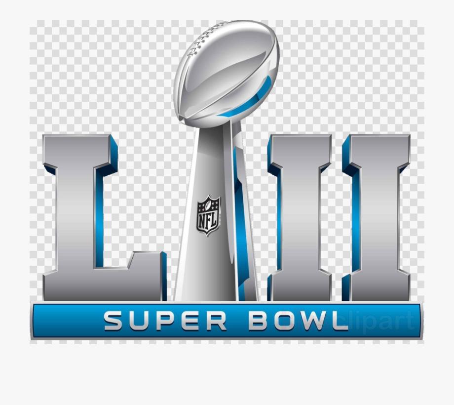 Super Bowl 53 Png , Transparent Cartoon, Free Cliparts.