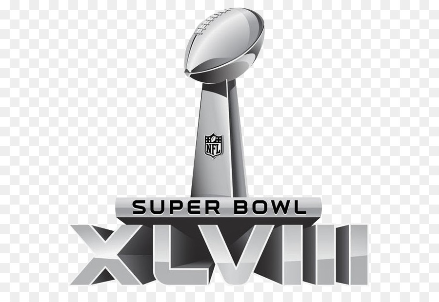 Download Free png superbowl png AbeonCliparts.
