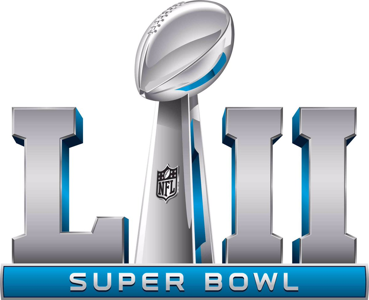 Super bowl 50 logo download free clipart with a transparent.