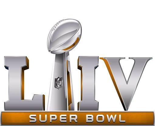Super Bowl 54.