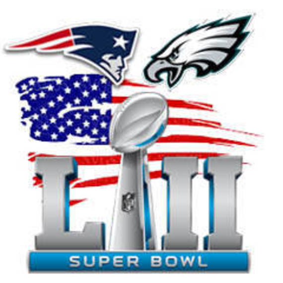 Superbowl clipart 5 » Clipart Station.