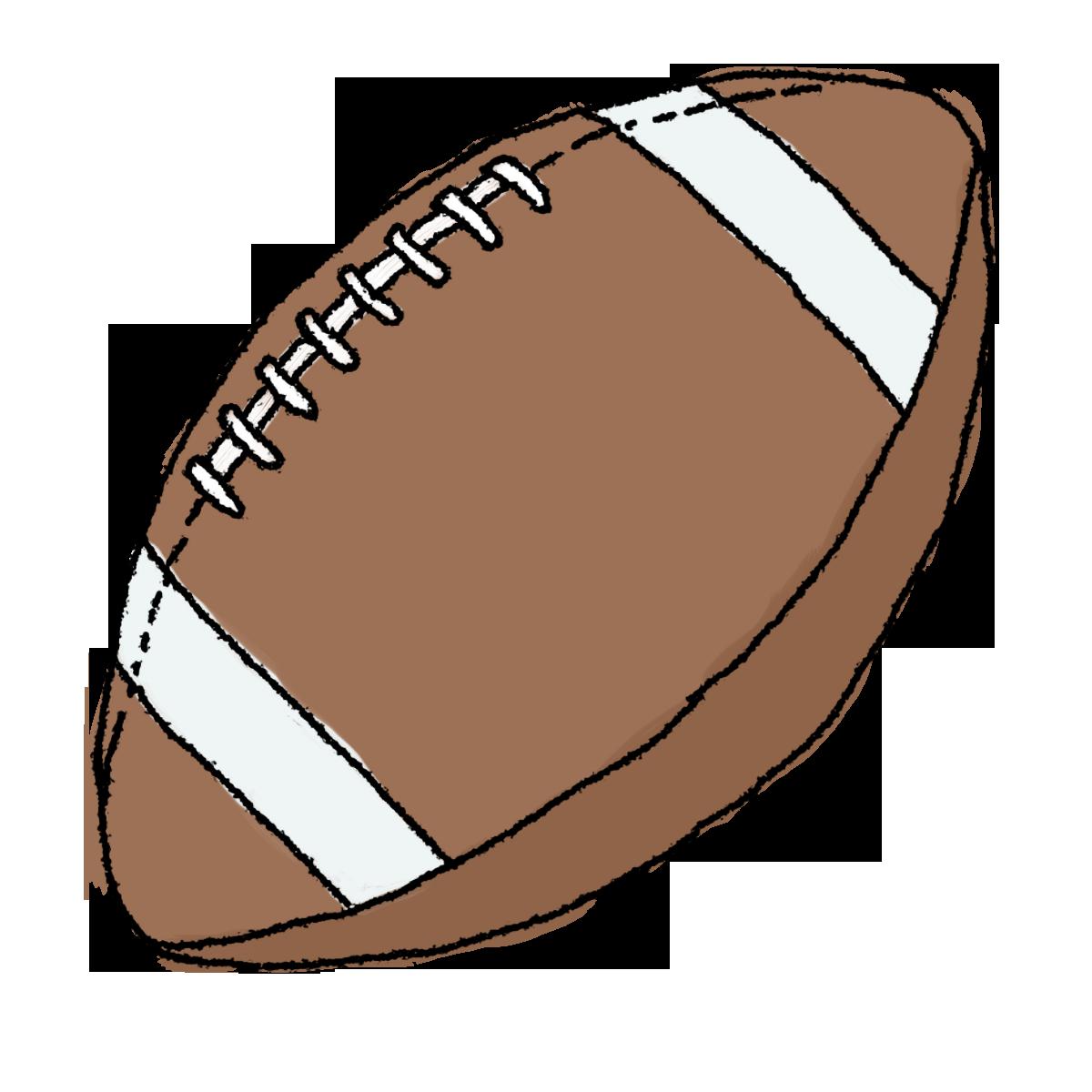Super Bowl Clip Art Free.