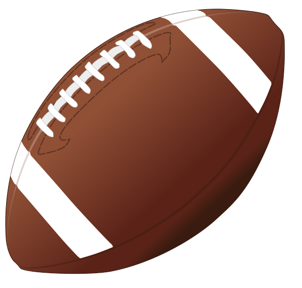 Super Bowl Clip Art & Super Bowl Clip Art Clip Art Images.