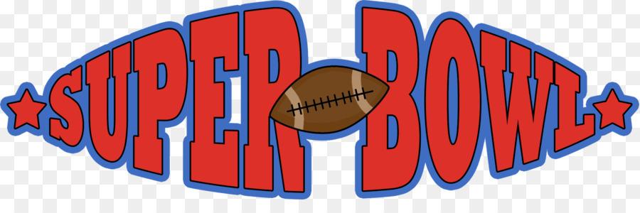Super Bowl 50 Super Bowl LII Super Bowl XLIV NFL Clip art.