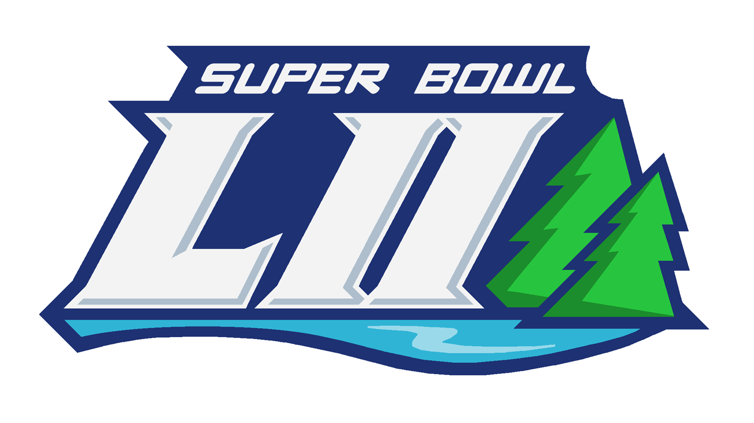 Super bowl 2008 clipart 6 » Clipart Portal.