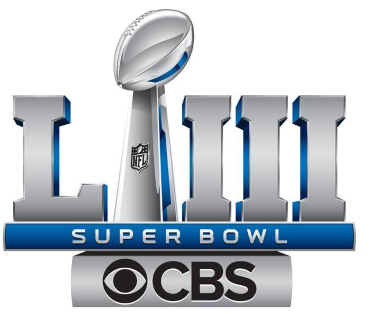 12M More Viewers Saw Super Bowl Out of Home.