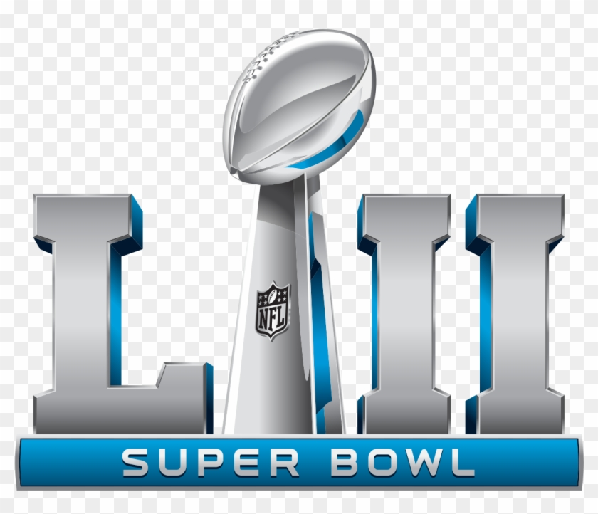 Superbowl Clipart (81+ images in Collection) Page 1.