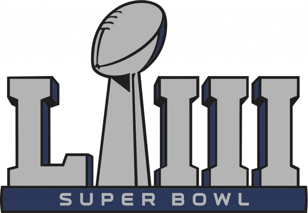 Super Bowl LIII Features Youth vs. Experience.