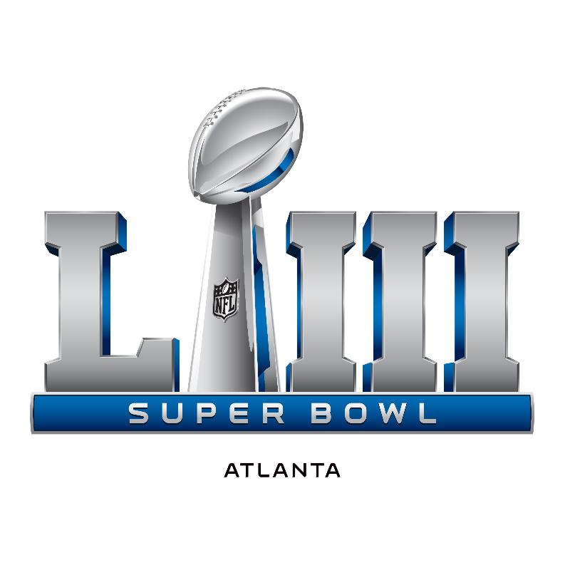 Super Bowl LIII Weekend 2019.
