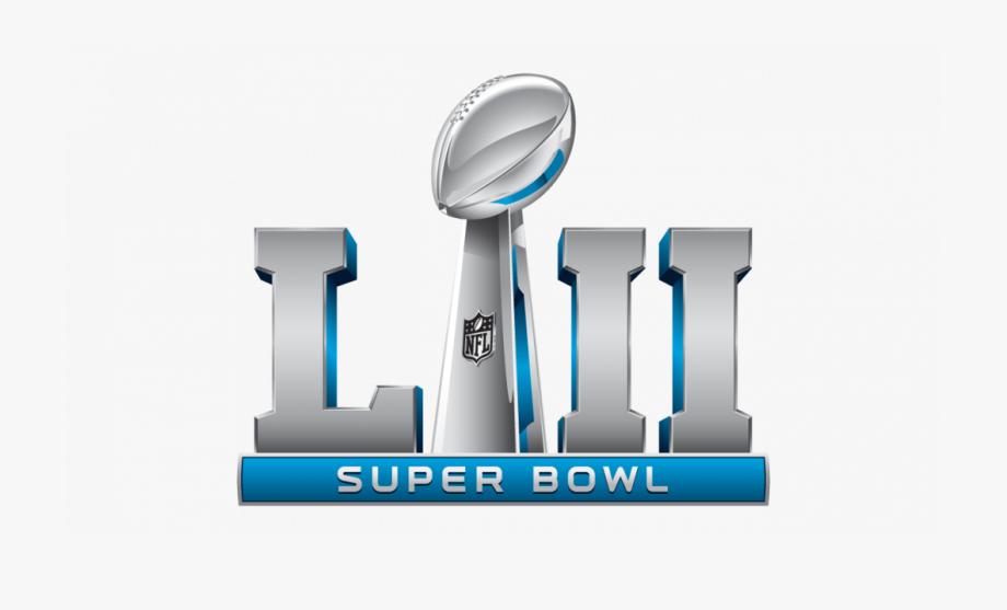 Super Bowl 2017 Logo Png.