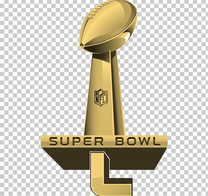Super Bowl XLVII Super Bowl LII NFL Super Bowl 50 PNG.