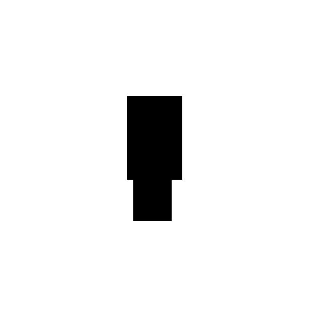 Superbowl Vector at GetDrawings.com.