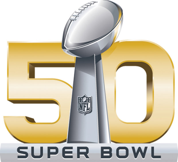 When is Super Bowl 50? Date, kickoff, time, TV, channel.