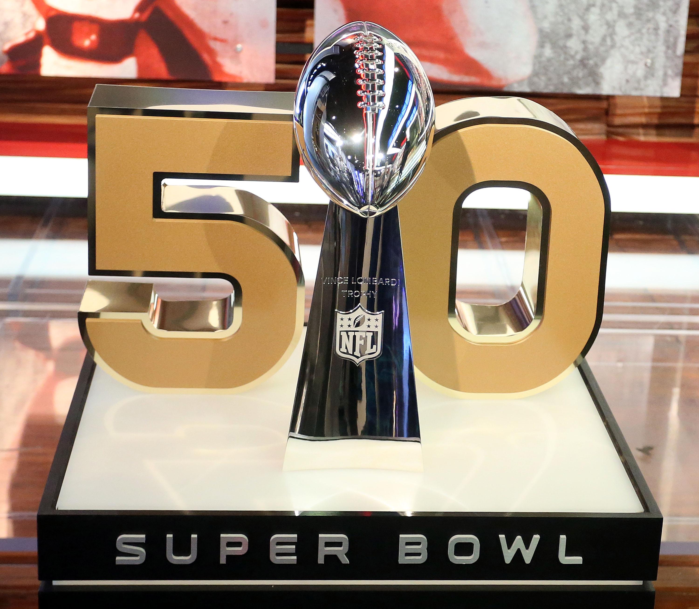 At Super Bowl, The NFL Still Won\'t Tackle Brain Trauma.