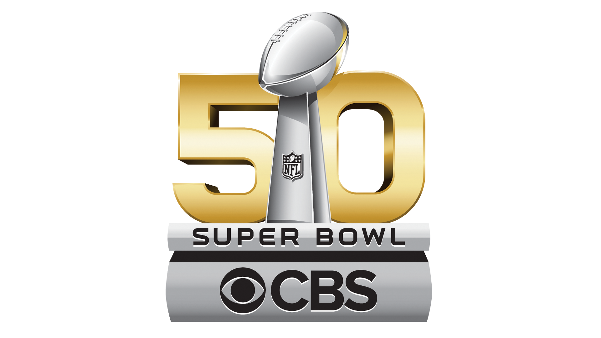 CBS will air 7 hours of pregame programming on Super Bowl Sunday.