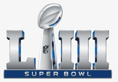 Super Bowl 2019 Invitations, HD Png Download.