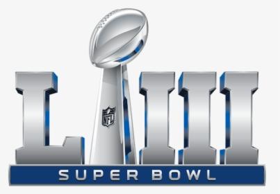 Super Bowl 2019 Invitations, HD Png Download.