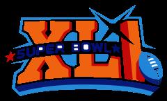Super Bowl XLI.