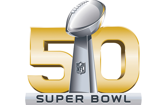 NFL Official Super Bowl Statement: How to Host Legal Church.