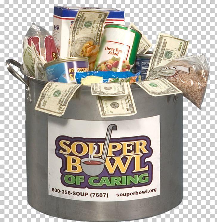 Super Bowl Souper Bowl Of Caring Hunger United Methodist.
