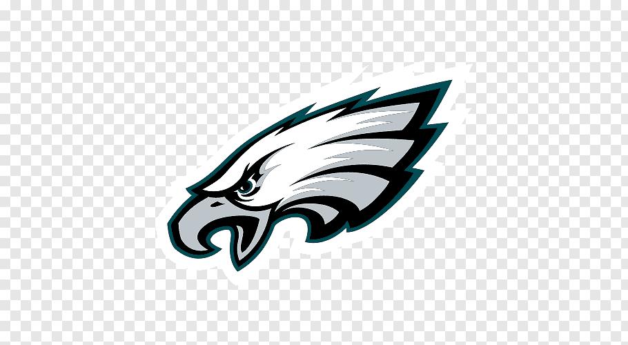 American Football, Philadelphia Eagles, NFL, New England.
