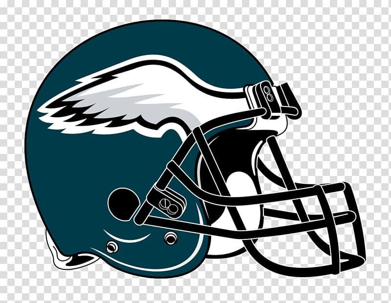 NFL Philadelphia Eagles Atlanta Falcons New England Patriots.