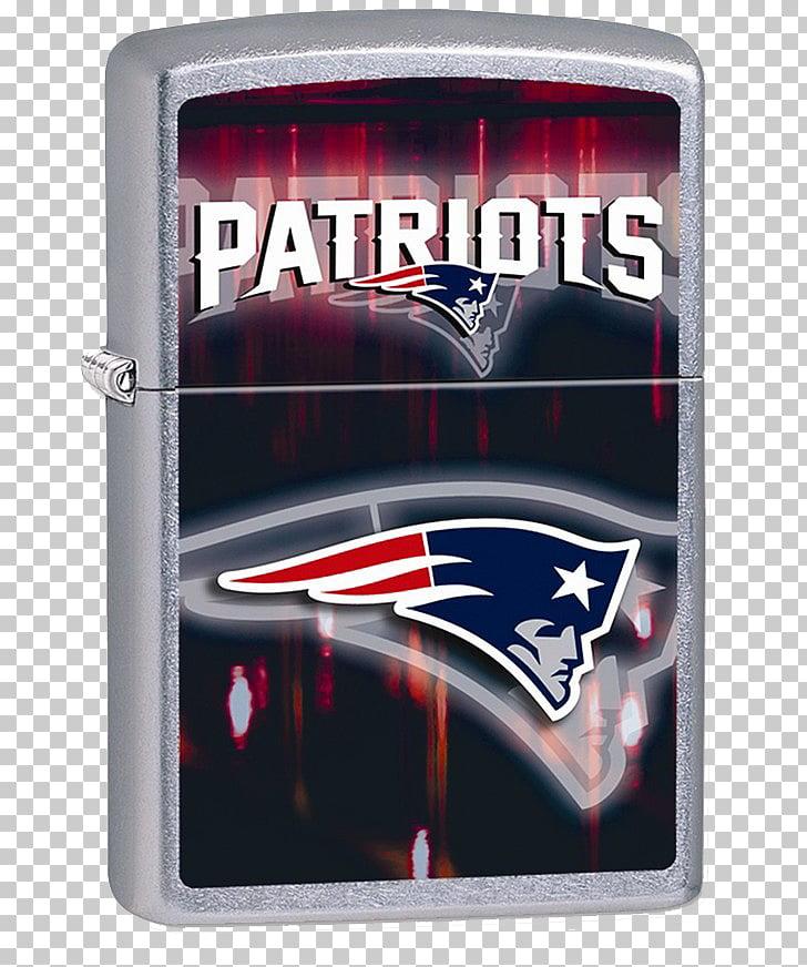 New England Patriots NFL Atlanta Falcons Super Bowl LI.