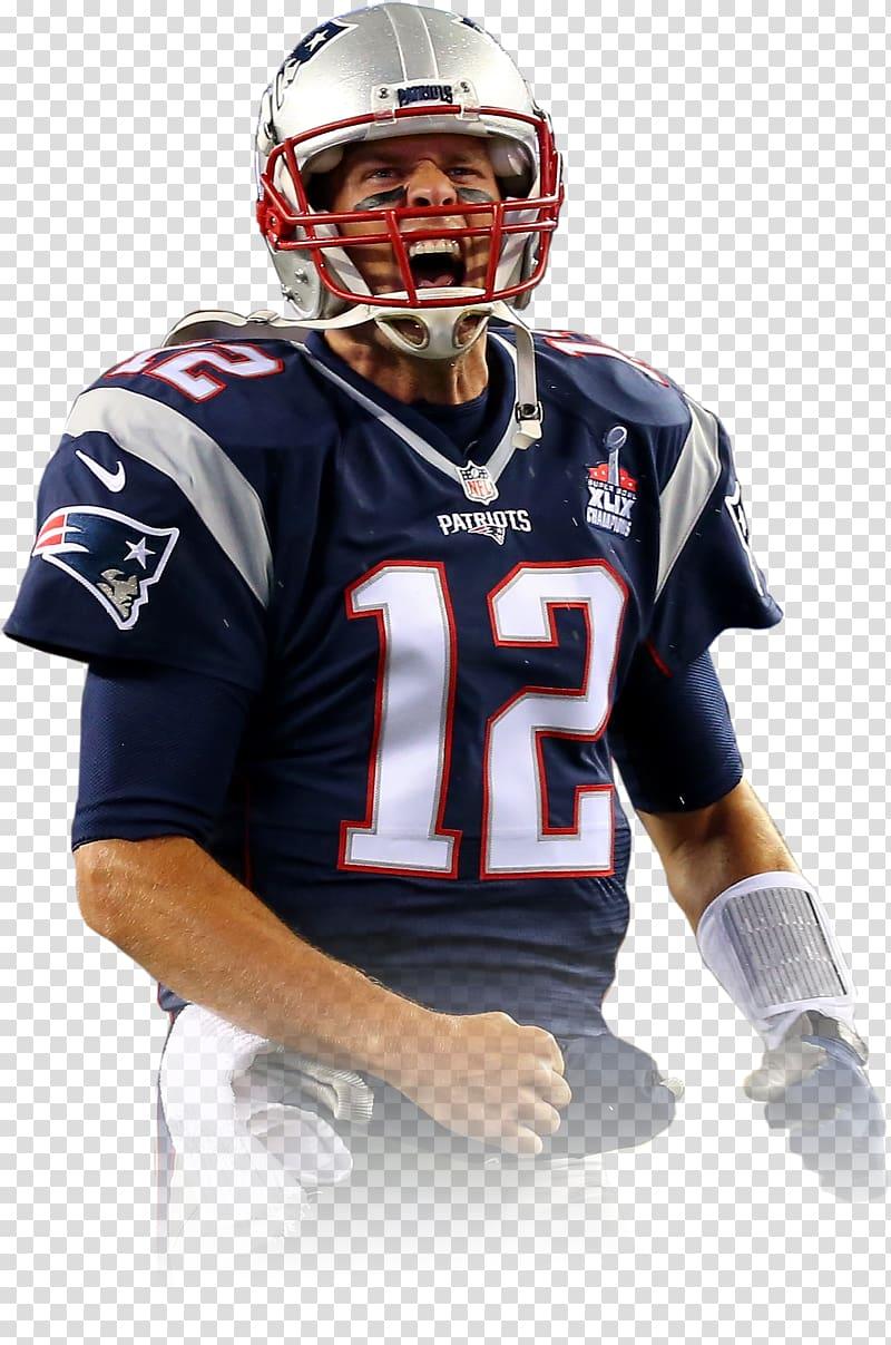 Super Bowl LI New England Patriots Atlanta Falcons NFL, new.
