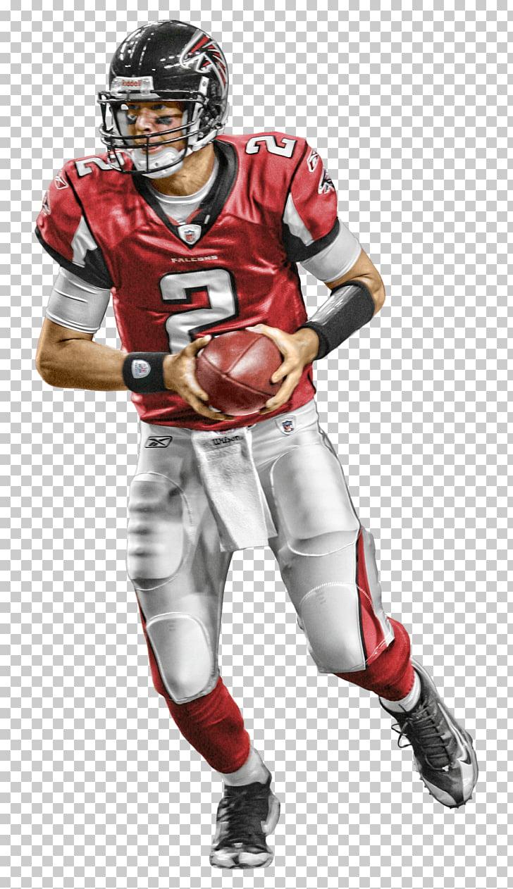 Atlanta Falcons New England Patriots NFL Super Bowl American.